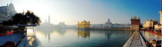 india-temple-03_orig